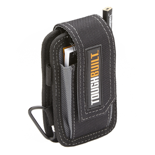Smartphone Pouch + Notebook & Pencil TB-33