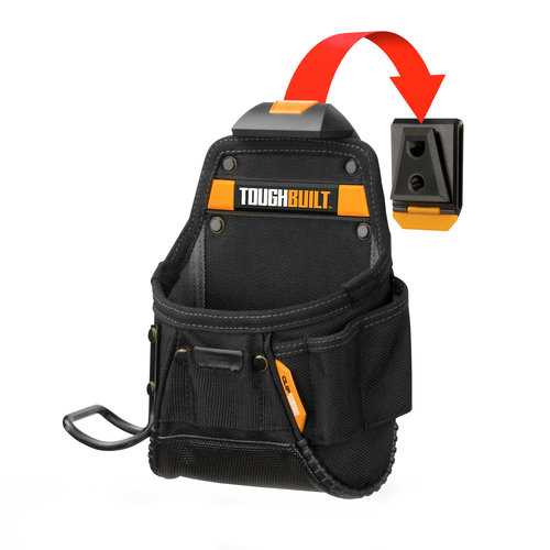 Contractor Pouch TB-CT-24