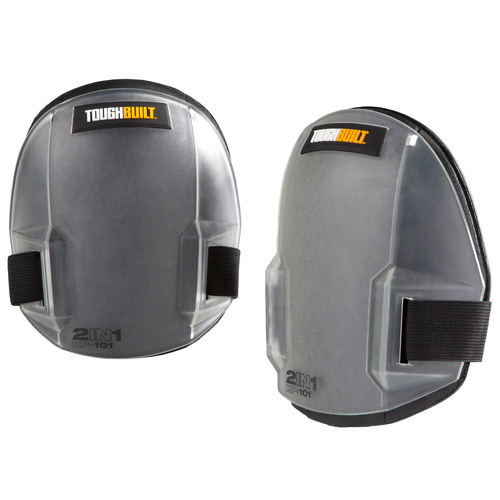 2in1 Kneepads TB-KP-101