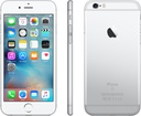 SMARTPHONE APPLE IPHONE 6S A1688 APPLE A9 2X 1,8GHZ